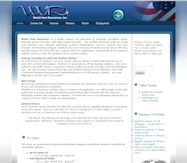 World View Resources, Inc.